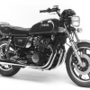 Thumbnail image for Yamaha XS1100 XS 1100 Manual