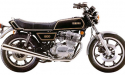 Thumbnail image for Yamaha XS500 XS 500 Service Repair Workshop Manual