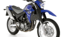 Thumbnail image for Yamaha XT660R XT660X XT660 Manual