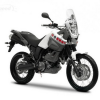 Thumbnail image for Yamaha XT660Z XT 660Z Tenere Manual
