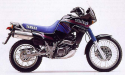 Thumbnail image for Yamaha XTZ660 Tenere XTZ 660 Manual