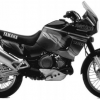 Thumbnail image for Yamaha XTZ750 Super Tenere XTZ 750 Manual