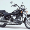 Thumbnail image for Yamaha XVS125 Dragstar XVS 125 Manual