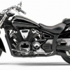 Thumbnail image for Yamaha V Star 1300 Tourer XVS1300 XVS13 Manual
