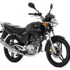 Thumbnail image for Yamaha YBR125 YBR 125 Manual
