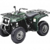 Thumbnail image for Yamaha YFM250 Bear Tracker YFM 250 Manual