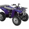 Thumbnail image for Yamaha YFM350 Wolverine YFM 350 Manual