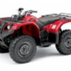 Thumbnail image for Yamaha YFM450 Kodiak 450 Manual