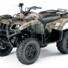 Thumbnail image for Yamaha YFM660 Grizzly 660 YFM660F Manual