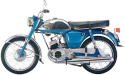 Thumbnail image for Yamaha YL1 YL-1 Manual