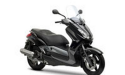 Thumbnail image for Yamaha YP125 Majesty 125 X Max YP125R Manual