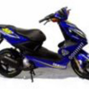 Thumbnail image for Yamaha YQ50 Aerox YQ 50 Service Repair Workshop Manual