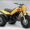Thumbnail image for Yamaha YTM225 YTM 225 Tri-Moto Manual