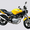 Thumbnail image for Honda VTR250 VTR 250 MC19 MC33 Manual