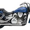 Thumbnail image for Honda VTX1300 VTX1300R VTX1300S VTX1300C Manual