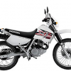 Thumbnail image for Honda XL200R XL200 XL 200 Manual
