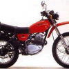 Thumbnail image for Honda XL250R XL250S XL250 XL 250 Manual