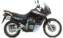 Thumbnail image for Honda XL600V Transalp XL 600V XL600 V Service Repair Workshop Manual
