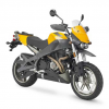 Thumbnail image for 2006 Buell Ulysses XB12X Service Repair Workshop Manual