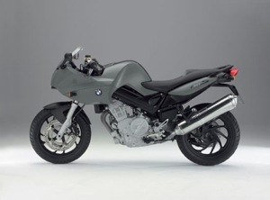 2008 BMW F800S Service Repair Workshop Manual