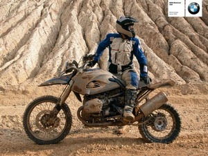 2008 BMW HP2 Enduro Service Repair Workshop Manual