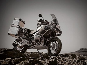 2008 BMW R1200GS Adventure Service Repair Workshop Manual