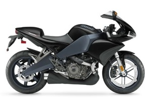 2008 Buell 1125R Service Repair Workshop Manual