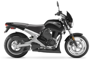 2008 Buell Blast Service Repair Workshop Manual