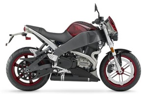 2008 Buell Lightning XB12S Service Repair Workshop Manual