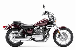 2008 2009 2010 Yamaha v star 250  Service Repair Workshop Manual