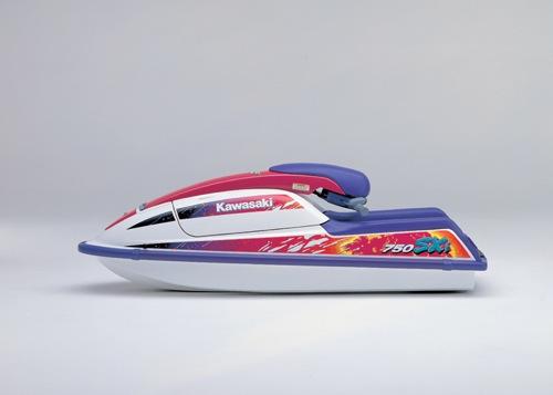 honda jet ski engine  honda  free engine image for user
