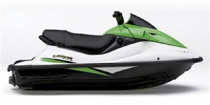 2005 05 Kawasaki Jet Ski Ultra 150 JH1200 Service Repair Workshop Manual