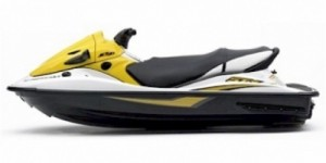 2006 Kawasaki Jet Ski 900 STX JT900 Service Repair Workshop Manual