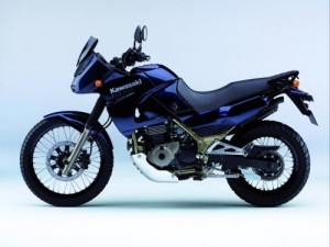 2007 Kawasaki KLE500 KLE 500 Service Repair Workshop Manual