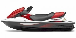2007 Kawasaki Jet Ski STX-12F JT1200 Service Repair Workshop Manual