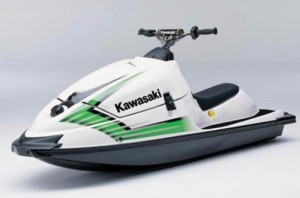 2007 Kawasaki Jet Ski X-2 X2 JF800 Service Repair Workshop Manual