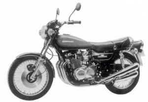 73-75 kawasaki-z1 900 service repair workshop manual