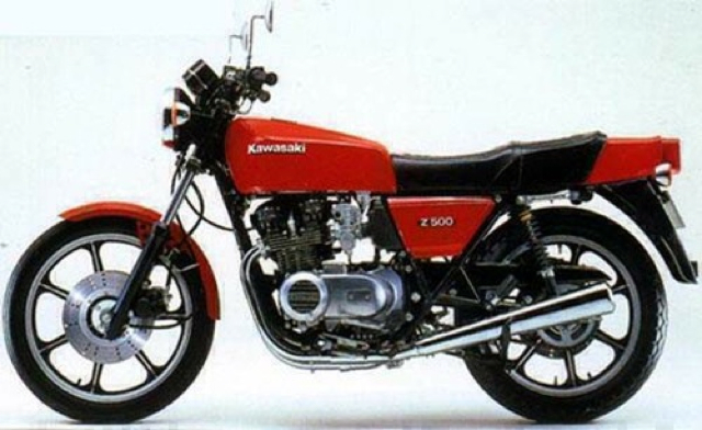 honda motorcycles schematics with Kawasaki Kz500 Z500 Kz Z 500 Service Repair Workshop Manual on 80 Wiring Diagrams also Cb400f Wiring Diagram together with Kawasaki 100 Wiring Diagram likewise Repair And Service Manuals furthermore 1990 Kx125 Service Manual Pdf Free Download.