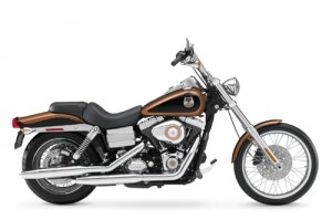 2009 Harley Davidson Dyna Glide Service Repair Workshop Manual