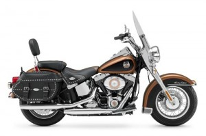 2008 Harley Davidson Softail Service Repair Workshop Manual