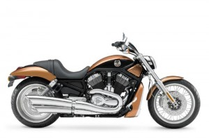 2008-Harley-Davidson-VRSC-VRSCA v rod service repair shop manual