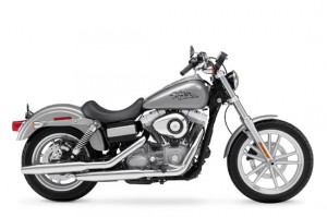 2009-Harley-Davidson-Dyna service repair shop manual