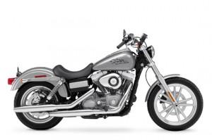 2009-Harley-Davidson-Dyna service repair shop manual