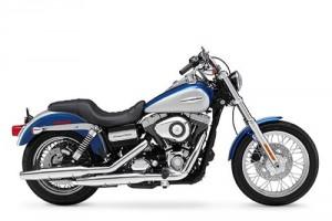 2010 Harley Davidson Dyna Glide Service Repair Workshop Manual