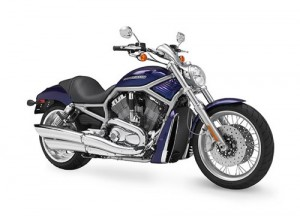 2010-Harley-Davidson-VRod-VRSCA service repair shop manual
