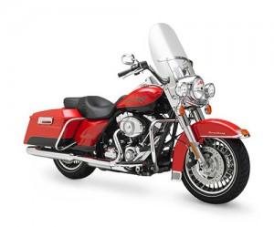 2010-Harley-Davidson touring flh service repair shop manual