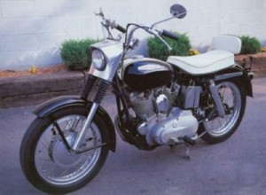 1967 harley davidson sportster xlh service repair shop manual