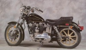 1978 harley davidson sportster service repair shop manual