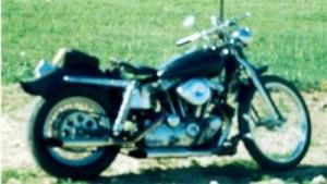 1980 harley davidson sportster service repair shop manual