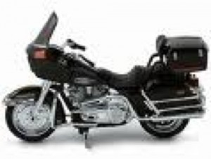 1987 harley davidson flt tour glide service repair shop manual